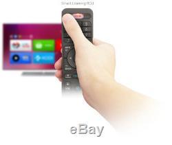 10 x Dreamlink T2 Prime IPTV set top box built in wifi, bluetooth, IR extender