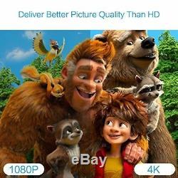 2018 TV Box SCS ETC R10 4GB + 32GB Dual WiFi Android 7.1 TV Box, Set Top Box