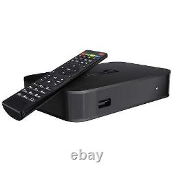 2021 BRAND NEW IPTV Set-Top-Box MAG420W1 by INFOMIR +HDMI Buit in Wifi TV Box