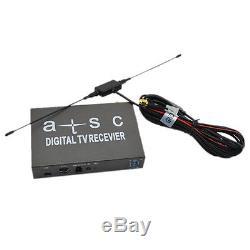 20xATSC digital Set-top boxes BT S6W5
