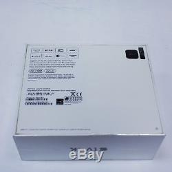 32GB Apple TV 4K Smart Set Top Box Black iTunes Siri Compatible WE ARE A SHOP