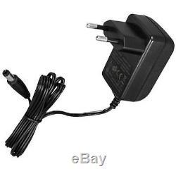 5 x MAG 322 IPTV SET TOP BOX Multimedia player Internet HD TV IP Konsole 3D USB