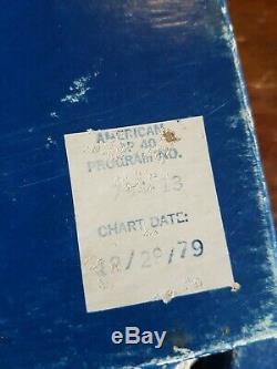 American Top 40 Box Sets Casey Kasem