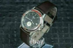 Chopard Mille Miglia Rare Top Condition With papers and box 8182