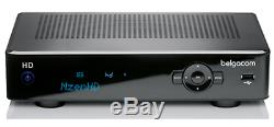Cisco ISB 6030 iptv set-top box