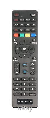 Dreamlink T1 Plus Smart Android Media Set Top Box superior than MAG254 or Avov