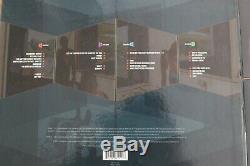 Echoes THE BEST OF PINK FLOYD 4x Schalplatten 4 LP BOX SET TOP ZUSTAND