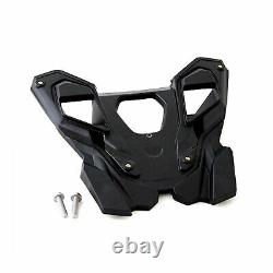 Genuine BMW Bracket Mounting Set Kit For Top Case Box Rack R 1200 GS / R 1250 GS