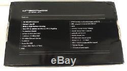 Genuine Dreambox Dm800 Hd Satellite Set Top Linux Box, Receiver