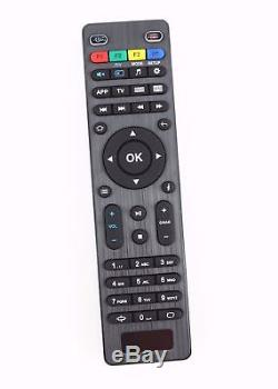 Genuine MAG 254 MAG254 IPTV Set-Top-Box by INFOMIR + WIFI ANTENNA + HDMI