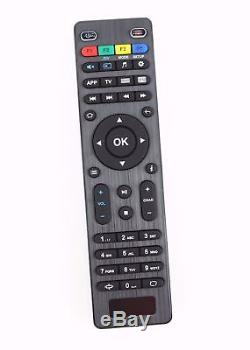 Genuine Original MAG 254 IPTV Set-Top-Box BRAND NEW MAG254 INFOMIR IPTV TV BOX