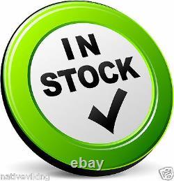 Givi TREKKER OUTBACK 58 L OBKN58B TOP BOX + TRIUMPH TIGER 1050 SR225 RACK SET