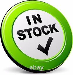 HONDA CB 500 F 2019 TOP BOX SET complete GIVI E300NT2 CASE + 1176FZ RACK + PLATE