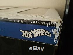 Hot Wheels Since'68 Top 40 Collector Top 40 Series 164 Complete Set Box Set