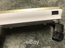 Humax FVP-4000T 500GB Freeview Set Top Box Recorder