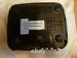 Humax HB-1100S Freesat HD Receiver TV Set Top Box BNIB In Protective Film