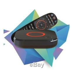 Infomir Mag 324/325 OTT SET-TOP BOX12 Months Premium Latest Plug & Play