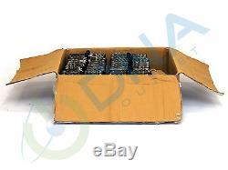 Joblot 20x Amino Aminet110h Ip Set-top Box Taken From Working
