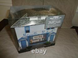 MOTOWN THE COMPLETE NO. 1'S BOX SET cd UK RELEASE NEW SEALED TOP CONDITION