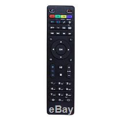 Mag256w2 IPTV SET-TOP BOX Internet TV & Media Streamer Very Popular