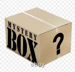 Mystery Set-Box 400-1000! Kein Schrott Nur Top-Artikel Versprochen