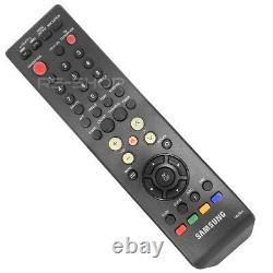 NEW Original Samsung TV / Set Top Box (STB) Replacement/Spare Remote Control