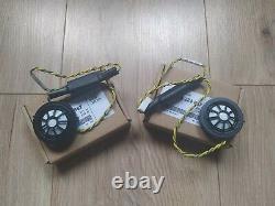 Neu Bang&Olufsen B&O Lautsprecher Speaker BMW F 9224867