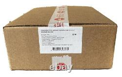 Pokemon Sealed Case Shining Fates Elite Top Trainer Box Set 10x 4.5 EN SEALED