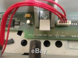 RARE Vintage Apple Interactive Television M4120 Set Top Box (STB) Prototype