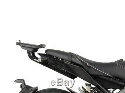 SHAD Yamaha MT-09 2017 2019 Top Luggage Set inc. SH39 Top Box and Fitting Kit