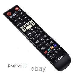 Samsung STB-E7900 DVB-C Set Top Box / 1TB HDD / 1 Jahr Garantie