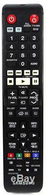 Samsung Stb-e7900m Smart Hub Freeview Set Top Box 1tb Hard Drive Recorder Pvr