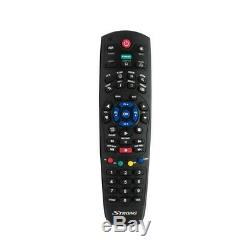 Strong SRT 7014 Twin Tuner Set-Top Box with Smart Phone Connectivity RRP $329