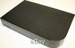 TalkTalk YouView DN372T Set Top Box 320GB PVR Freeview+ HD Digital Recorder