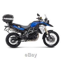 Top Box Set Givi Honda CB 1000 R 08-16 V47NNT Monokey n/c