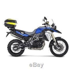 Top Box Set Givi Kawasaki Z 1000 SX 11-17 V47NNTFL Monokey BNY