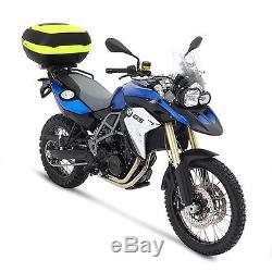 Top Box Set Givi Yamaha MT-10 2016 V47NNTFL Monokey BNY
