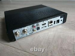 Vu+ SoloSE2 twin satellite Enigma2 Set-Top-Box